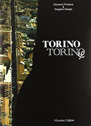 Torino - Torino Se.: Fontana, Giovanni