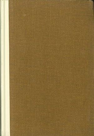 Dizionario Letterario del Lessico Amoroso. Metafore, Eufemismi, Trivialismi.: Boggione, Valter ...