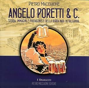 Angelo Poretti & C.: Macchione, Pietro