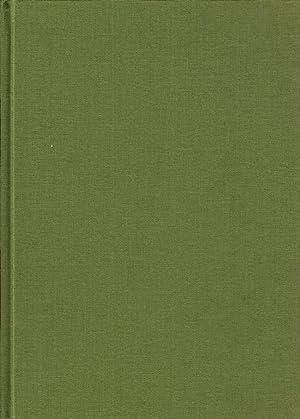Storia Universale dei Popoli e delle Civiltà. Volume 12. le Rivoluzioni Nazionali (1848-1914...
