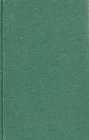 Vita, Rime e Satire di Vittorio Alfieri. Volume 1.: Alfieri, Vittorio