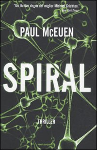 Spiral.: McEuen, Paul