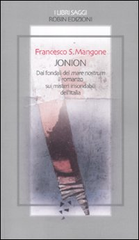 Jonion.: Mangone, Francesco S