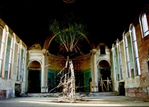 Global Tree Project. Ediz. inglese.: Turner-Yamamoto, Shinji