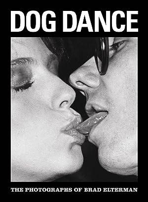 Dog dance. Ediz. inglese.: Kim, Sandy