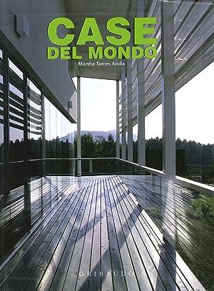 Case del Mondo.: Torres Arcila, Martha