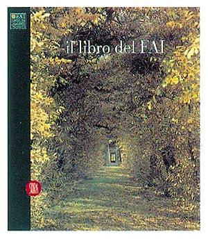 Il libro del FAI.