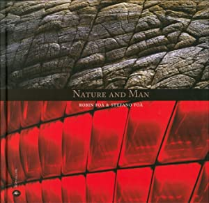 Nature and man.: Fo�, Robin Fo�, Stefano