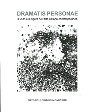 Dramatis personae. Il volto e la figura