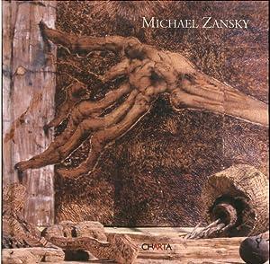 Michael Zansky.
