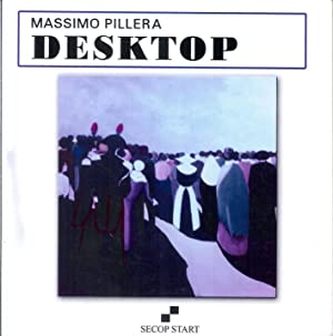 Desktop.: Pillera, Massimo