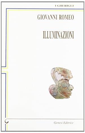 Illuminazioni.: Romeo, Giovanni