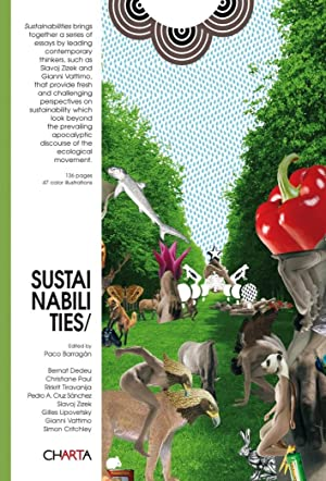 Sostenibilidades. Sustainabilities.
