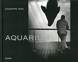 Giuseppe Ripa. Aquarium.