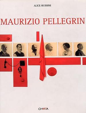 Maurizio Pellegrin.: Rubbini, Alice
