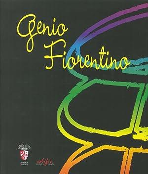 Genio Fiorentino.