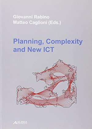 Planning, Complexity and New Ict.