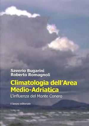 Climatologia dell'area medio-adriatica. L'influenza del Monte Conero.