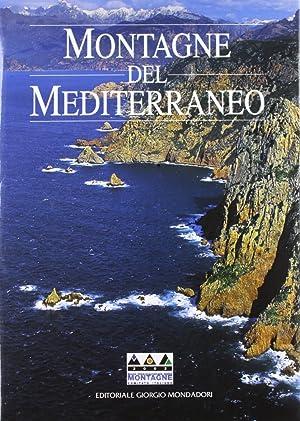 Montagne del Mediterraneo.