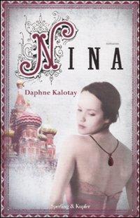 Nina.: Kalotay, Daphne