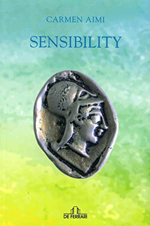 Sensibility.: Aimi, Carmen