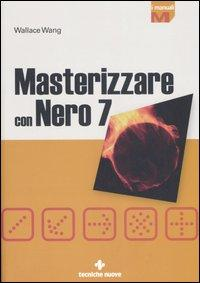 Masterizzare con Nero 7.: Wang, Wallace