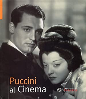 Puccini al Cinema.