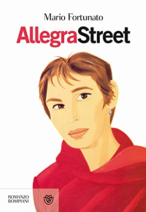 Allegra Street.: Fortunato, Mario