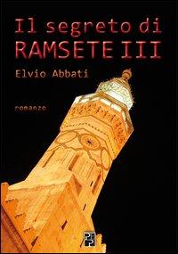 Il segreto di Ramsete III.: Abbati, Elvio