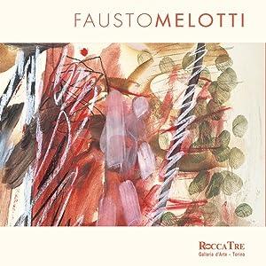 Fausto Melotti. Opere Su Carta.