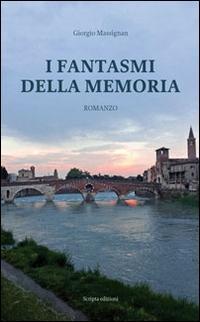 I fantasmi della memoria.: Massignan, Giorgio