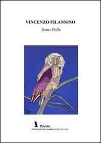 Sottopelle.: Filannino, Vincenzo