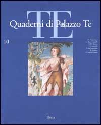 Quaderni di Palazzo Te. 10/20002.