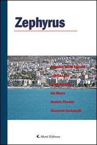Zephyrus.: aa.vv.