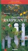 Il giardino con le rampicanti.: Bird, Richard