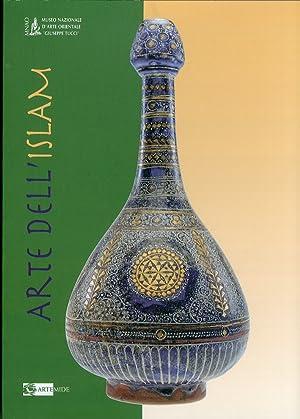 Arte dell'Islam.