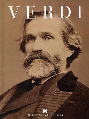 Verdi.: Di Gregorio Casati, Marisa