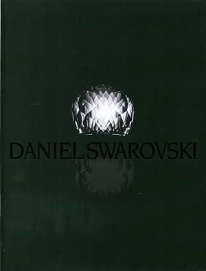 Daniel Swarovski. Un Mondo di Bellezza.