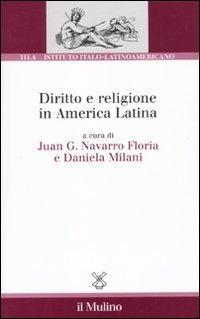 Diritto e religione in America latina.