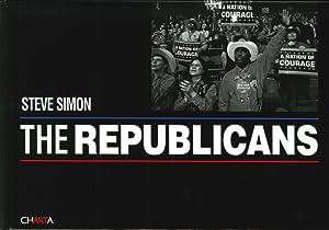 Steve Simon. The Republicans.