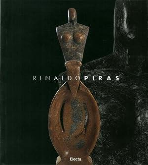 Rinaldo Piras.: Masi, Alessandro