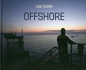 Offshore.: Tazzari, Luigi Gabici, Franco