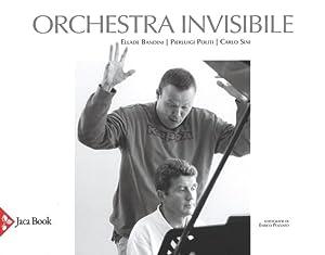 orchestra invisibile: Bandini, Ellade Politi,