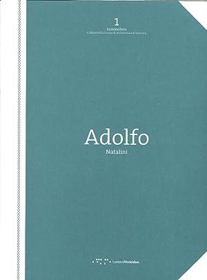 Linea d'Ombra. 1978-1984: Adolfo Natalini tra il Superstudio e l'Architettura. Shadow ...