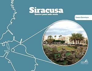 Siracusa, quattro passi nella storia.: Cassataro, Laura