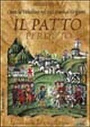 Come la Valtellina nel 1512 si Unì: Foppoli, Marco