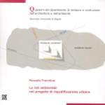 Le reti ambientali nel progetto di riqualificazione: Franchino, Rossella