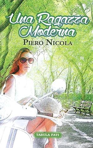 Una Ragazza Moderna.: Nicola Piero