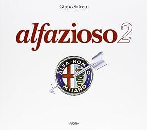 Alfazioso 2.: Salvetti, Gianfilippo