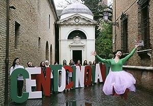 Ravenna civica e patriottica. Le celebrazioni per il 150° dell'Unità d'Italia.